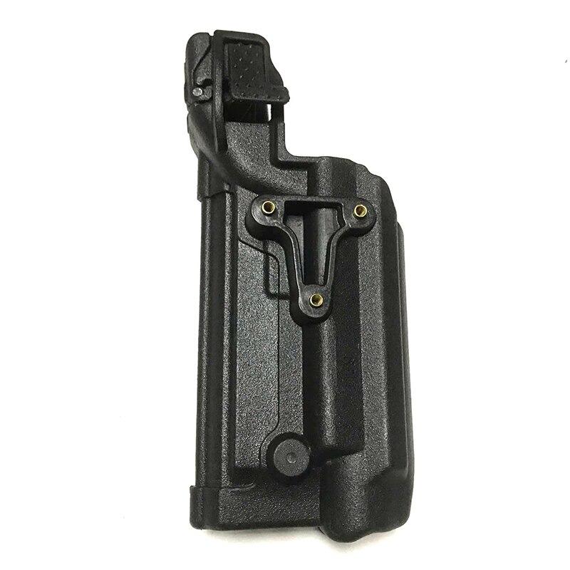 belt holster mao direita caca acessorios 03