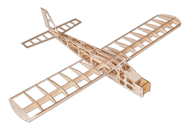 Aliexpress Com Buy Balsa Wood Airplane Model Cloud
