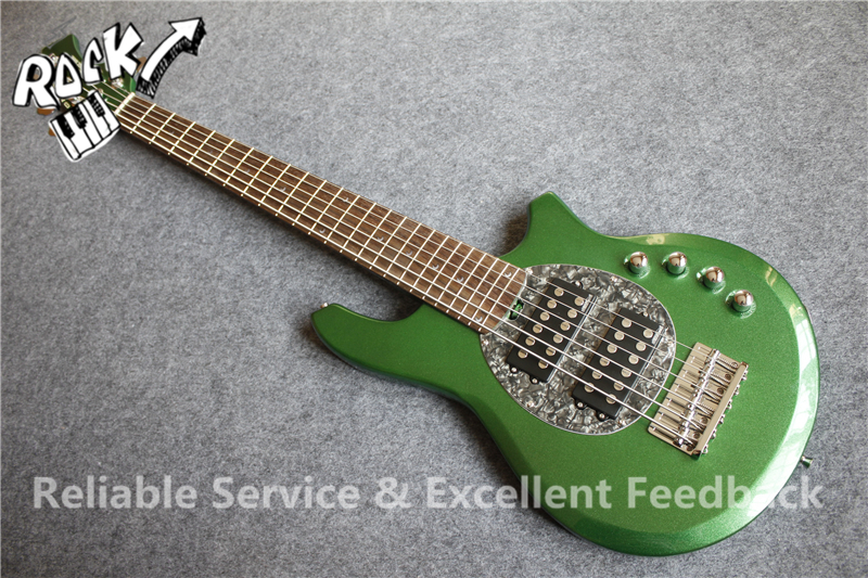 cheap chinese bass guitar 6 strings erime ball musicman bass right hand china oem factory in. Black Bedroom Furniture Sets. Home Design Ideas