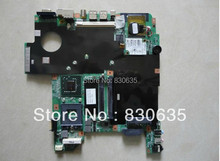 4710 laptop motherboard 5% off Sales promotion, FULL TESTED, HOT SALES 4710