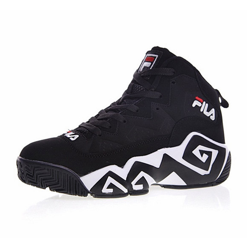fila air Sale,up to 45% Discounts