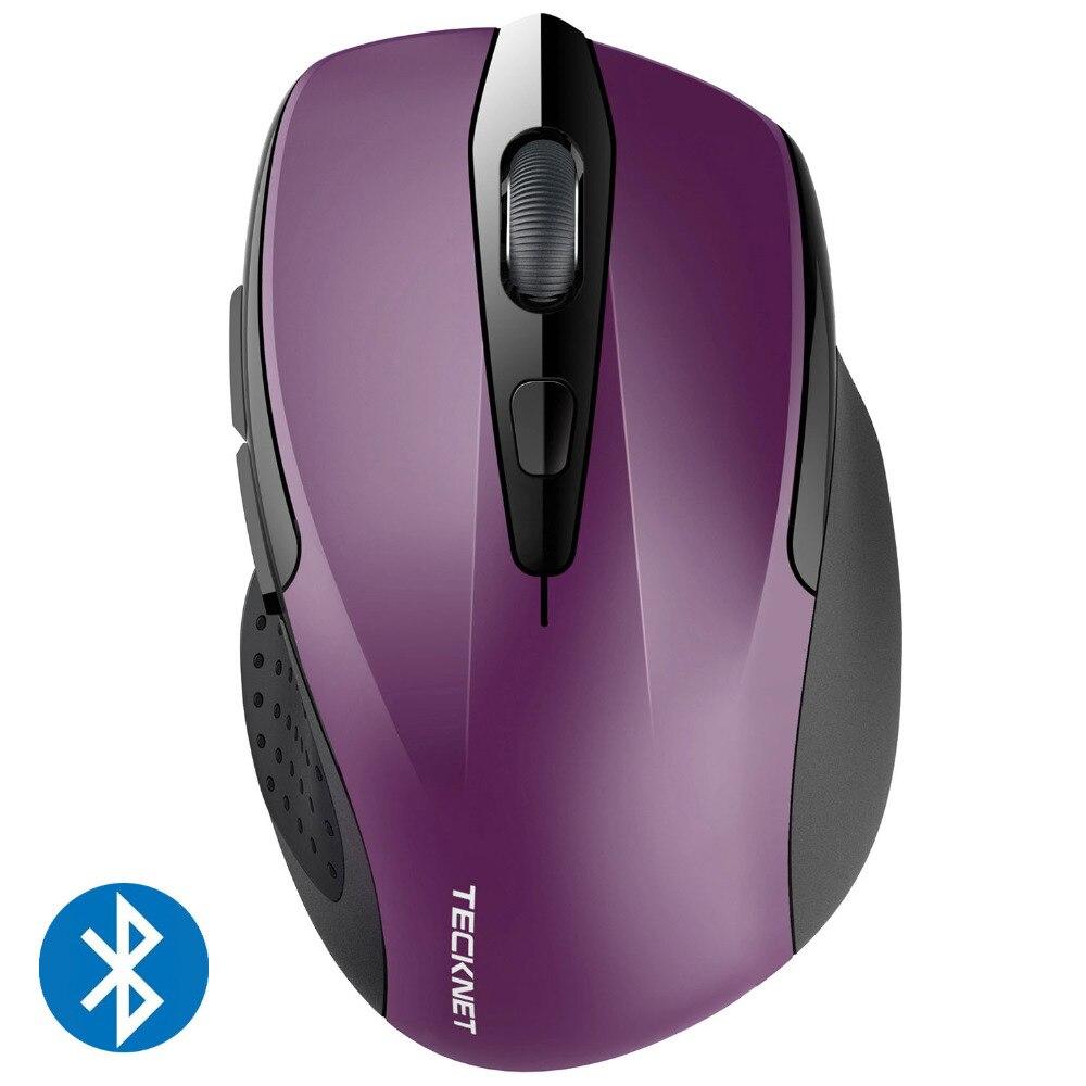BM307-Purple(1)