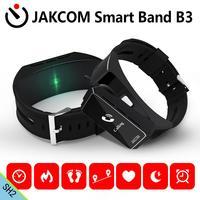 Jakcom B3 Smart Band hot sale in Accessory Bundles as calcetines gamepad lots