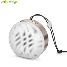 Mini Portable Wireless font b Bluetooth b font 4 0 Outdoor Super Stereo Speaker computer speakers