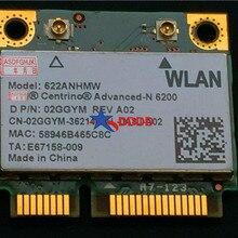 DELL E5510 PCI DATA ACQUISITION DRIVERS PC