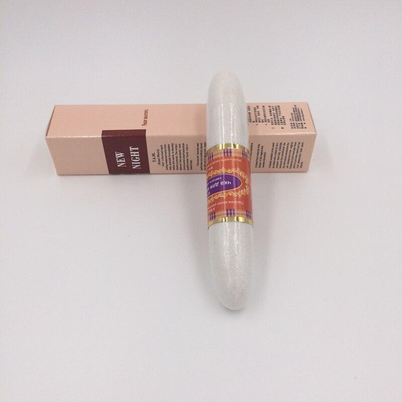 ayervedic vaginal products