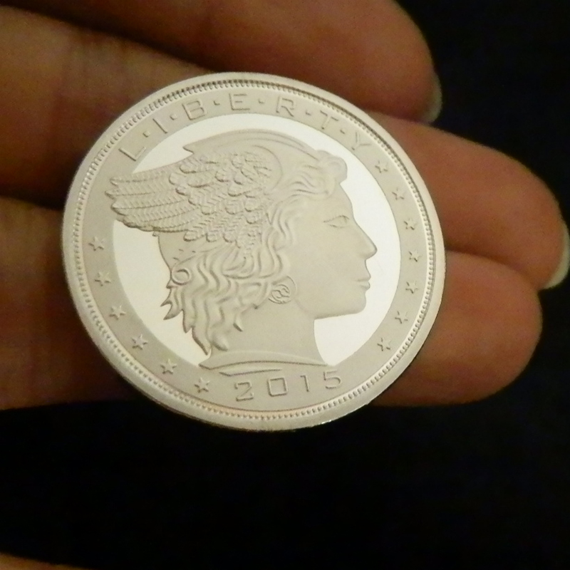 Монеты мира купить оптом монета 5 рублей брак стоимость