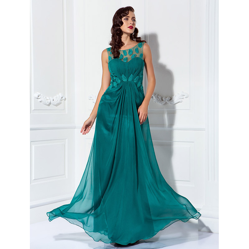 Buy military prom dresses and get free shipping on AliExpress.com
