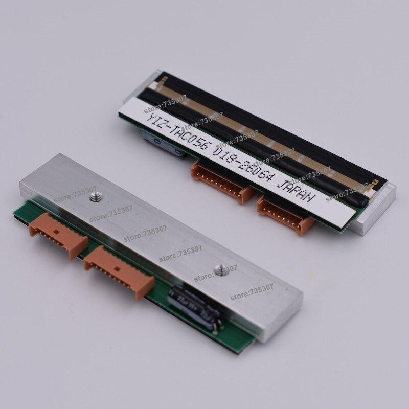 10pcs lot new print head SM80 SM90 SM100 SM110 SM300 thermal printhead fit for DIGI SM