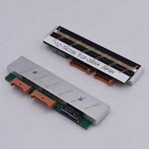 Image 1 - 10 Pz/lotto Nuovo Testina di Stampa SM80 SM90 SM100 SM110 SM300 Testina di Stampa Termica Misura per Digi SM 100 SM 110 SM 300 Bilancia Elettronica