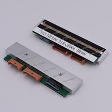 10 pièces/lot nouvelle tête dimpression SM80 SM90 SM100 SM110 SM300 tête dimpression thermique adaptée pour DIGI SM 100 SM 110 balance électronique SM 300