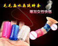 Wholesale 10pcs/lot Penis Sleeves for man lasting products, Vibrator Sleeves, Sex toys,Free Shipping