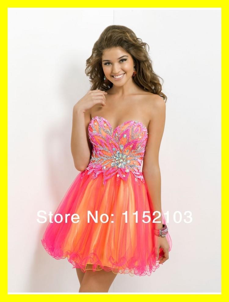 Websites Cheap Prom Dress Best