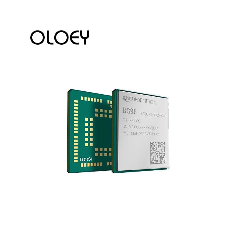 BG96 BG96MA-128-SGN LTE Cat M1 NB1 & EMTC Module, 100% Brand New Original