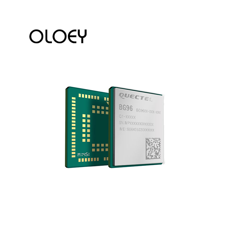 US $24 9 |BG96 LTE Cat M1/NB1 & EGPRS Module on Aliexpress com | Alibaba  Group
