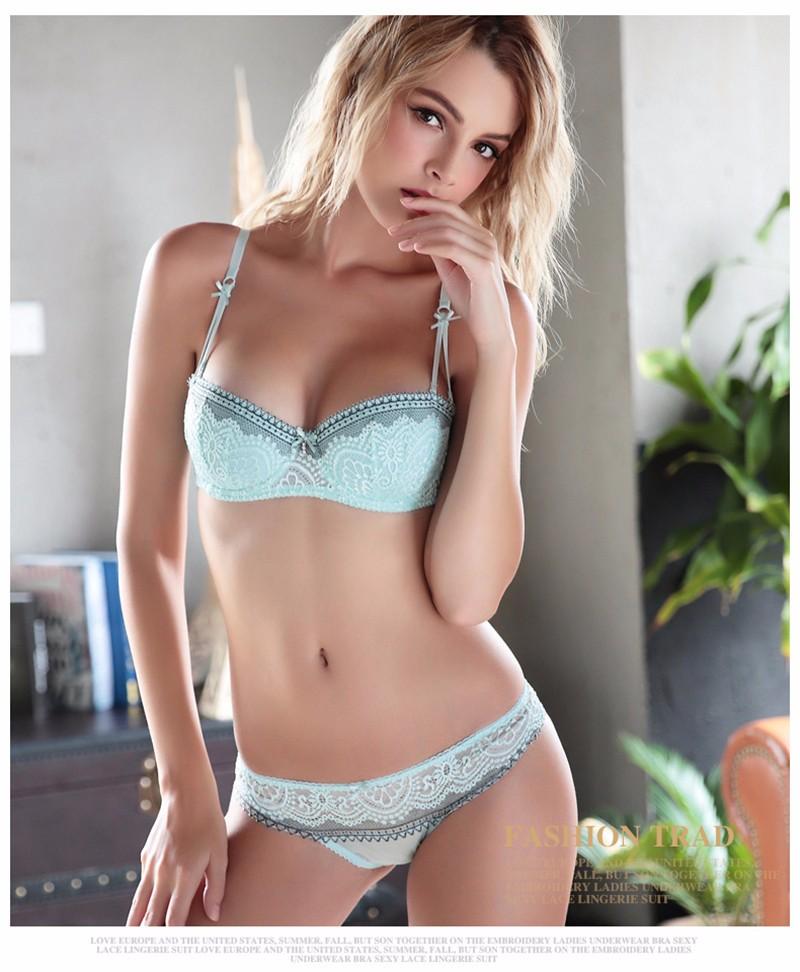 1 (3)