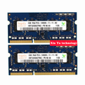 Lifetime warranty For hynix DDR3 2GB 1600MHz PC3-12800S DDR 3 2G notebook memory Laptop RAM Original 204PIN SODIMM