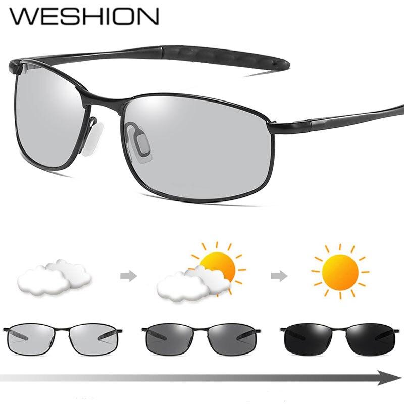 Oro metal moda John Lennon ronda Gafas de sol Steampunk Gafas de Sol para  mujer para c557eb55f176