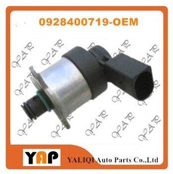 NEW Fuel Pressure Regulator Valve FOR FITMercedes-Benz E350 GL350 ML350 R320 3.0L V6 0928400719 2007-2011