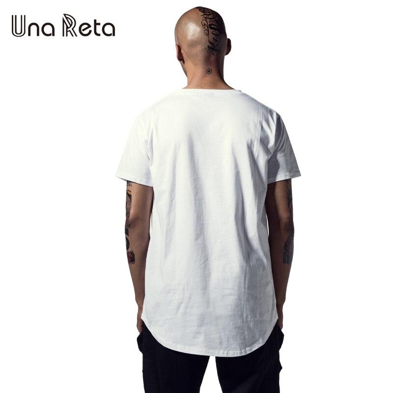 Proizvodi za čišćenje Brend Muška majica Nova Moda Arc Hem Duga - Muška odjeća - Foto 5