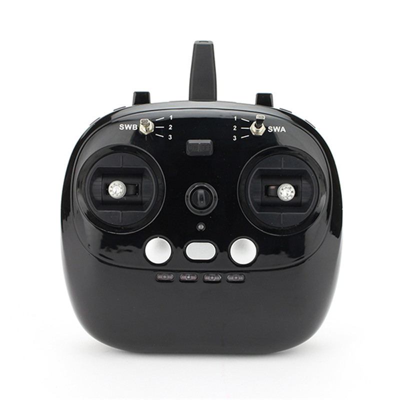 AOSENMA CG035 Optical Positioning Version RC Drone Quadcopter Spare Parts Transmitter Remote Controller Racing Camera Drone Accs