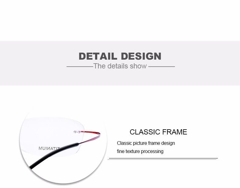 fonex-brand-designer-women-fashion-luxury-rimless-titanium-oval-glasses-eyeglasses-eyewear-myopia-silhouette-oculos-de-sol-with-original-box-F10007-details_18