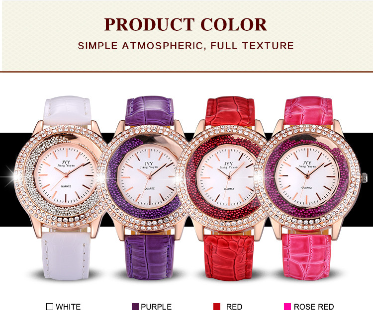 woman watches (19)