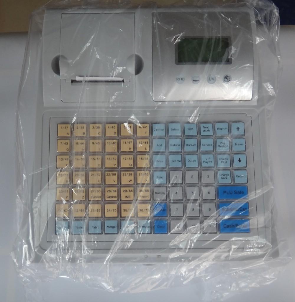DSC05443
