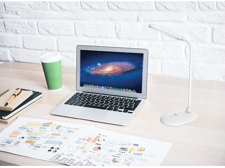 desk lamp (13)