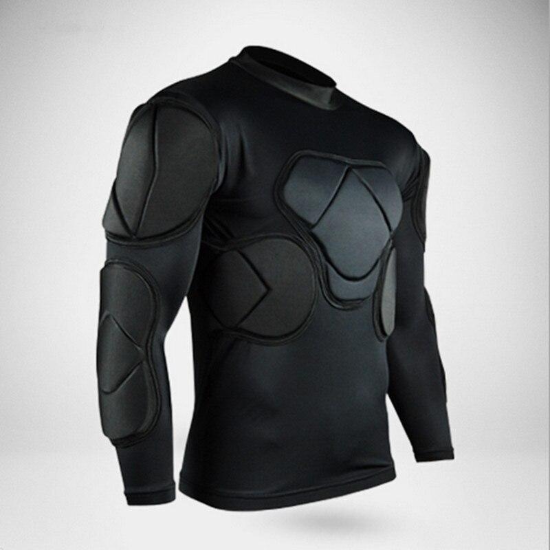 Profesjonalne mundury piłkarskie koszulki piłkarskie futebol - Ubrania sportowe i akcesoria - Zdjęcie 1