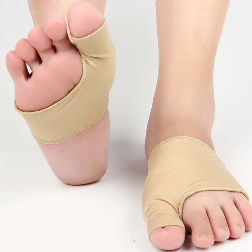 Useful Metatarsal Ball Of Foot Gel Pads Cushion Insoles Forefoot Toe Shoe Insole 1 Pair Foot Care Tools