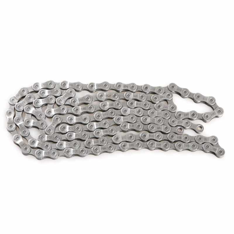 Shimano HG-53 HG53 9s Speed Bike Chain 118L Link MTB & Road Bicycle Part for M4000 M3000 M390 M370 Chains