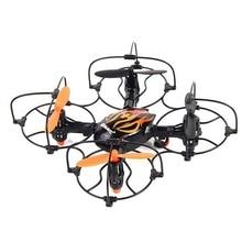 Mini Quadrocopter 4CH Eksen