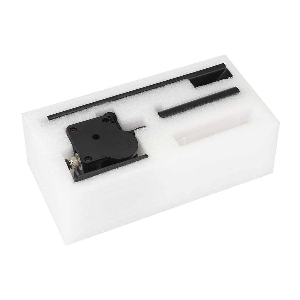 ANYCUBIC Upgrade Kit Metal Accessories For I3 Mega Upgrade to Mega-S 3D Printer