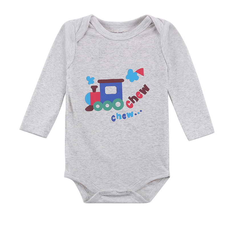 Fashion-Newborns-Clothing-Baby-Boys-Indoor-Jumpsuit-Kids-Bodysuits-Infant-Clothes-Boys-Boutique-Outfits-Cotton-Cheelibaby-Brand-4