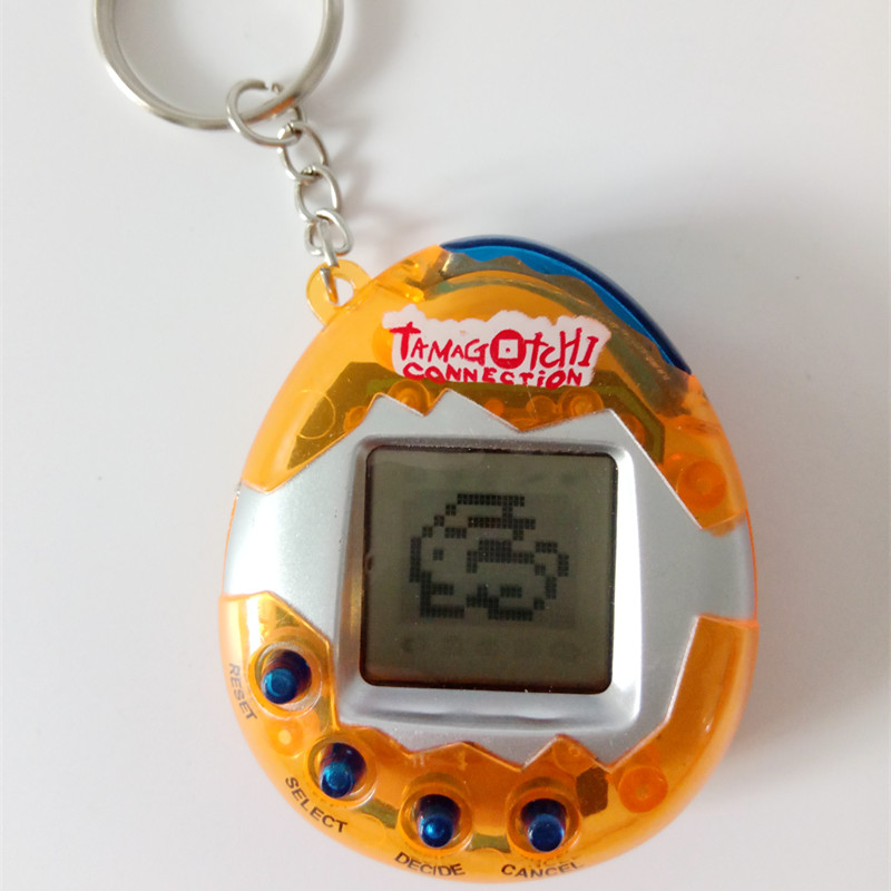 Hot-Tamagotchi-Electronic-Pets-Toys-90S-Nostalgic-49-Pets-in-One-Virtual-Cyber-Pet-Toy-Funny-Tamagochi-3