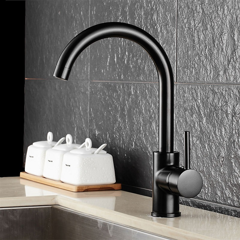 Black bar faucet rheem 315 hot water system