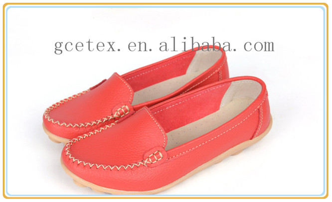US $24 0 |GCES76 Custom ladies flat shoes importers dubai with your  design-in Women's Flats from Shoes on Aliexpress com | Alibaba Group