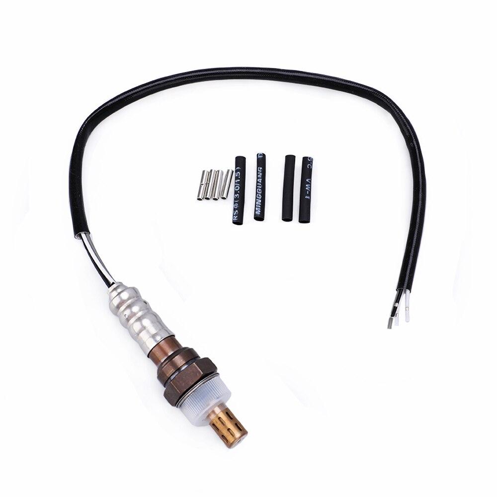 Air Fuel Ratio Sensor Oxygen Sensor For Denso Toyota Camry 2003-2011  234-9041