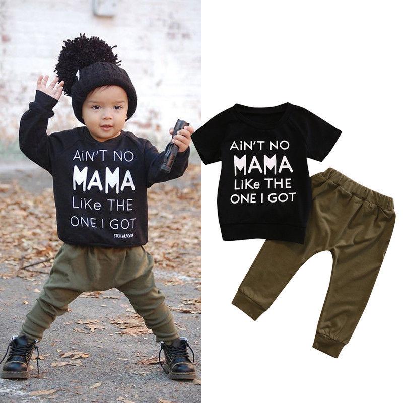 Ihram Kids For Sale Dubai: Aliexpress.com : Buy Baby Boys Clothes Set 2018 New Spring