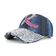 Wholesale Fashion Ponytail Summer Mesh Hats Casual Baseball Hat Breathable Cap For Men Women Sun Protection Adjustable Hats H030 цена 2017