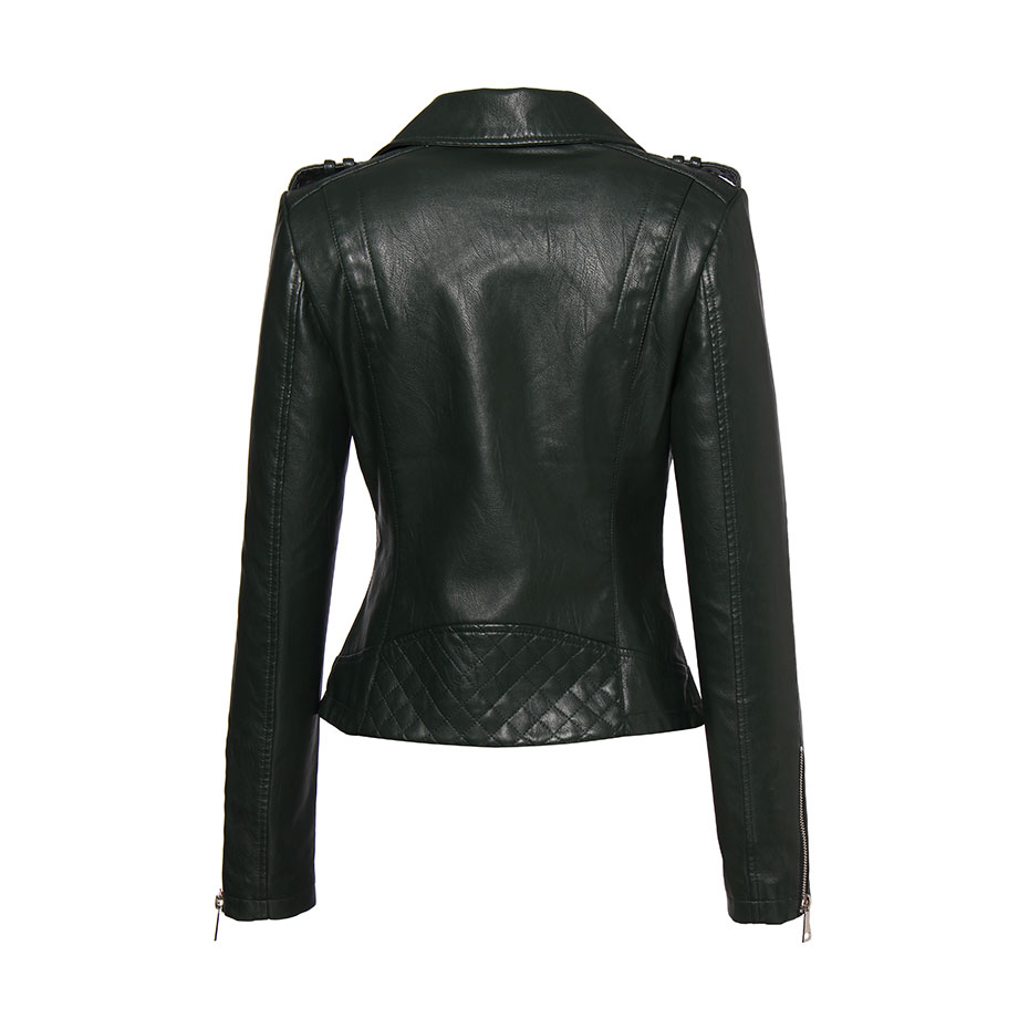 women leather jacket (4)