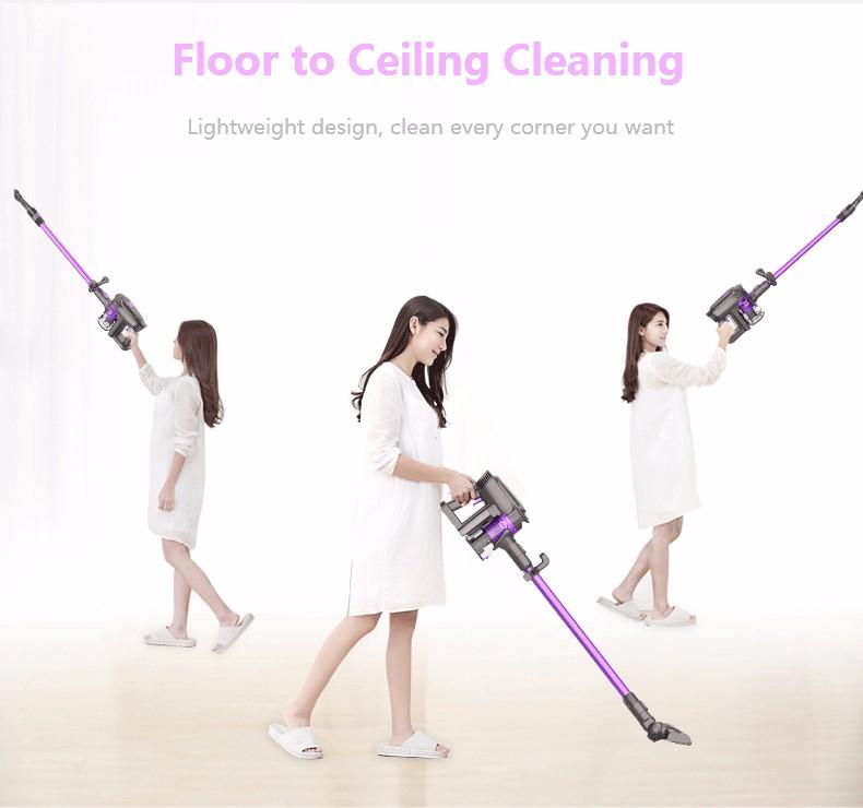 stick vacuum cleaner  (3)
