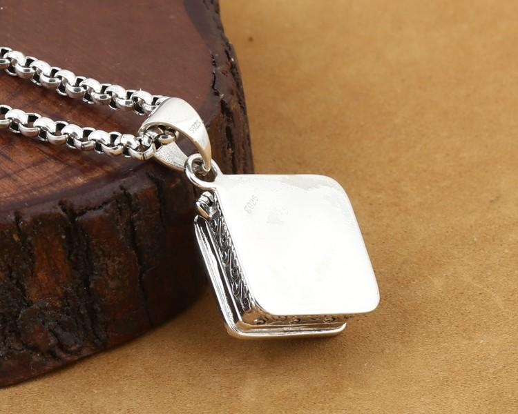 silver-pendant0105c