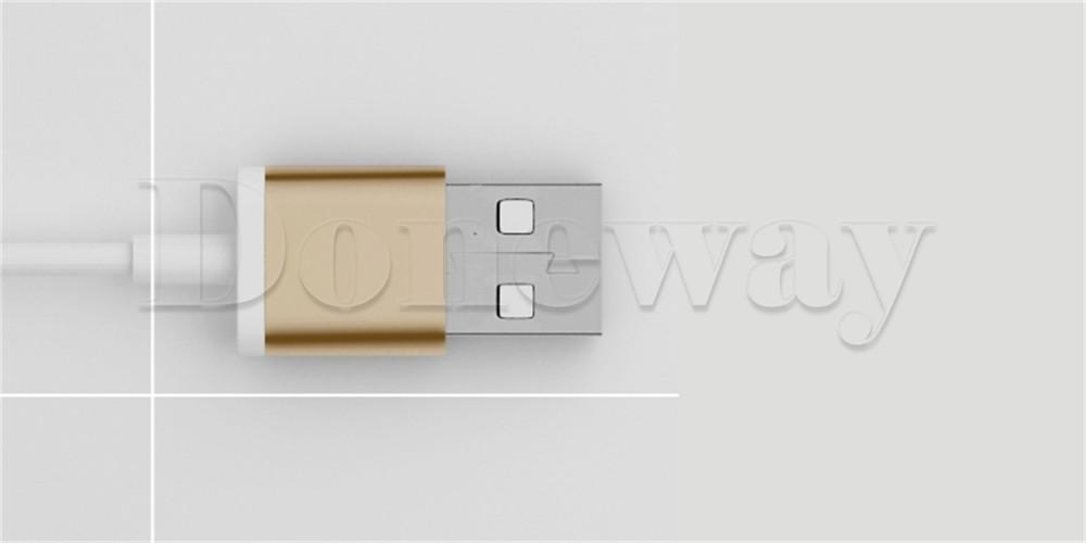 dw-eatad017-5