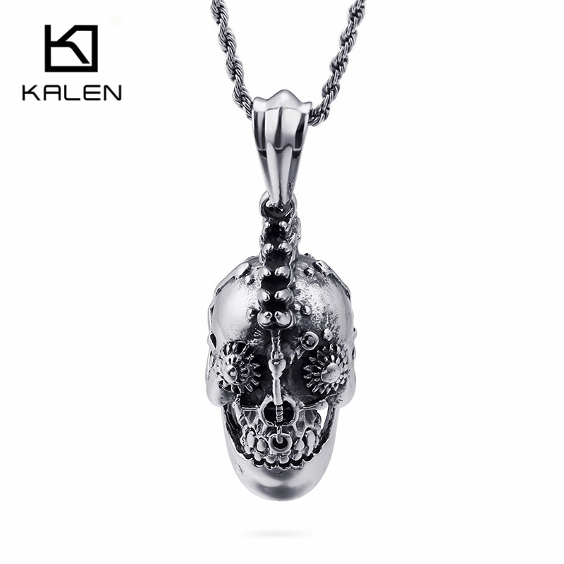 collier homme nba