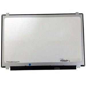 For Lenovo IdeaPad 100 100-15IBD 100-15IBY Laptop LCD Screen matrix 1366x768 30Pin