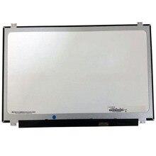 עבור Lenovo IdeaPad 100 100 15IBD 100 15IBY מחשב נייד LCD מסך מטריקס 1366x768 30Pin