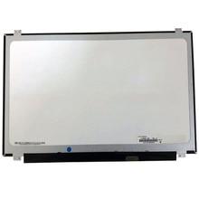สำหรับ Lenovo IdeaPad 100 100 15IBD 100 15IBY แล็ปท็อปหน้าจอ LCD Matrix 1366x768 30Pin
