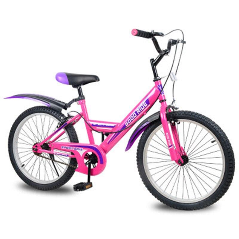 Children's Bicycle 20